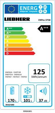 CNPes 3758 Energiejpg
