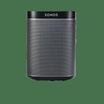 Sonos PLAY:5 Schwarz | GERD KARNATH