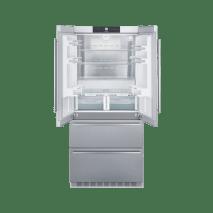 Stand Kühlschränke