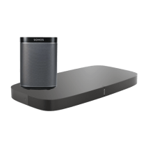 Wireless-/Multiroom-Systeme
