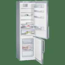 Siemens Stand Kühlschrank