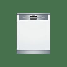 Siemens Einbau-Geschirrspüler (integrierbar)