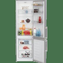 Grundig Standkühlschrank
