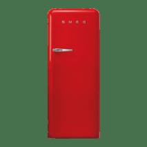 smeg Stand Kühlschränke
