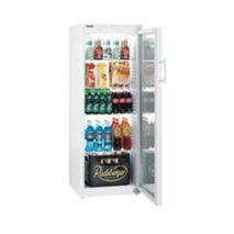 Liebherr Getränkekühlschrank