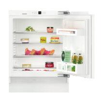 Liebherr Unterbau-Kühlschrank